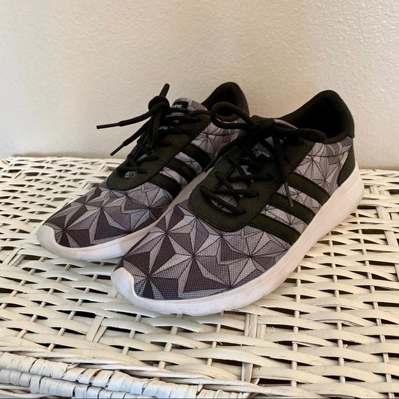 adidas Shoes | Adidas Disney Epcot